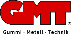 GMT Gummi-Metall-Technik GmbH