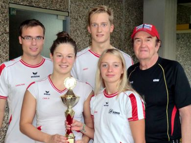 team herrenberg 2013 1 2m